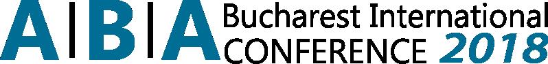 S-au deschis înscrierile pentru ediția 2018 a Conferinței Internaționale ABA